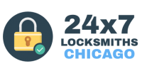 24/7 Locksmiths Chicago